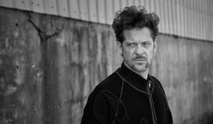 jason-newsted int
