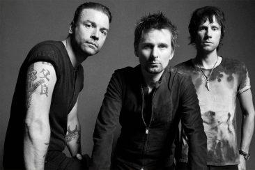 Muse-2016.jpg