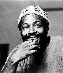 220px-Marvin_Gaye_in_1973