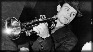 normal_Chet_Baker_03