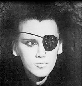 pete_burns