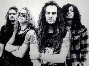 Sepultura-1991