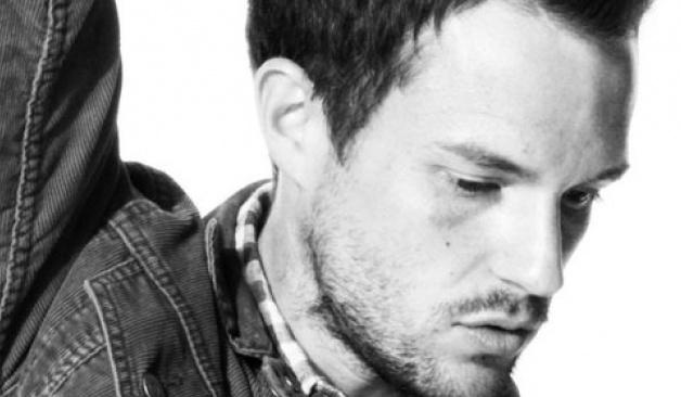 Brandon Flowers – Radiolaria