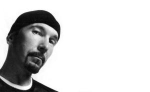 edge_U2