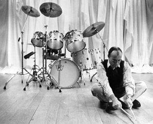 Phil+Collins