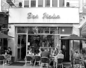 bar-italia