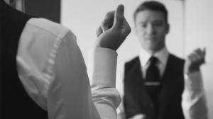 timberlake-suit-tie-lyric-video-600x337