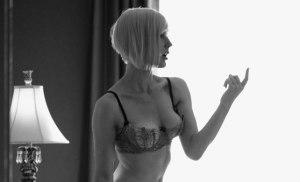 lingerie_sex_column_gq_12jul11_rex_b