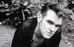 Morrissey-pic