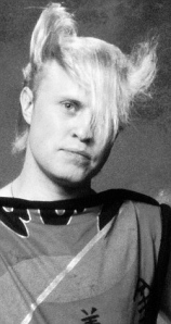 FLOCK-OF-SEAGULLS-bestofthe80s.files_.wordpress.com-
