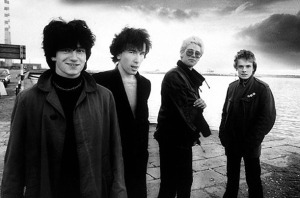 U2 1979