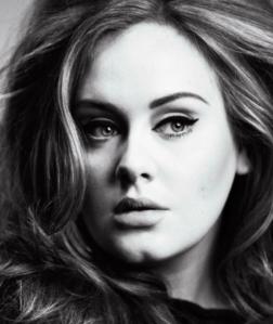 Adele-covers-rolling-stone-magazine-1024x697