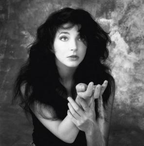 Kate+Bush+SensualWorld