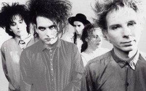 the-cure-2