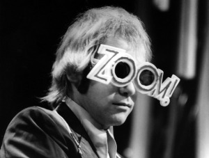 elton-john-zoom