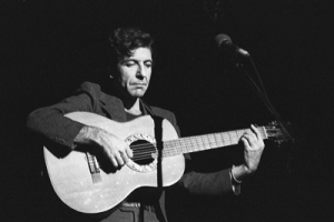leonard-cohen_s-_the-favorite-game_-7