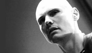 billy-corgan-6.12.2012