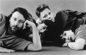 Neworder-by-Donald-Christie