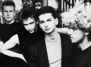 depeche-mode-young