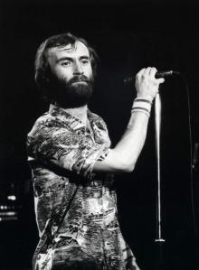 Phil1980