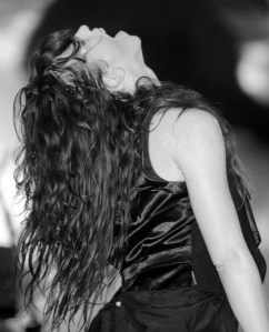 Alanis+Morissette+Performing+Live+Brazil+PQ7UHTeR11Jl