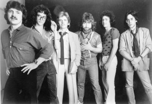 toto-the-early-days1
