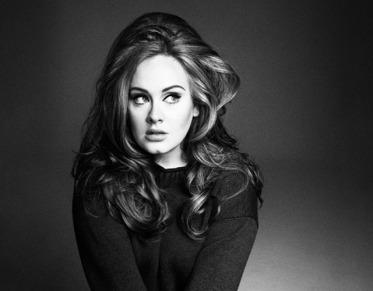 TVS-Adele-Adele-hello-2015.jpg