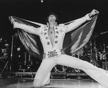 Elvis-las-vegas.jpg