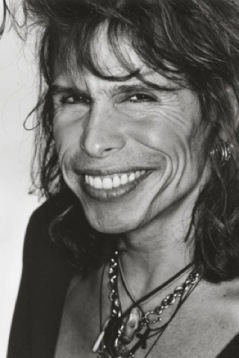 steven-tyler-mobile-wallpaper.jpg