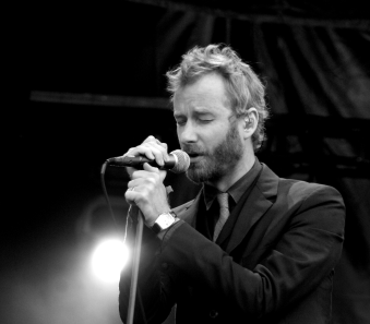 Matt_berninger_2010.png