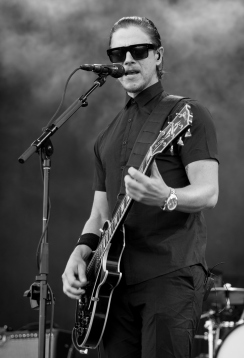 interpol_-_rock_am_ring_2015-9006