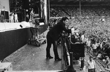 2015Bono_LiveAid_GettyImages-52179666_master100715.jpg