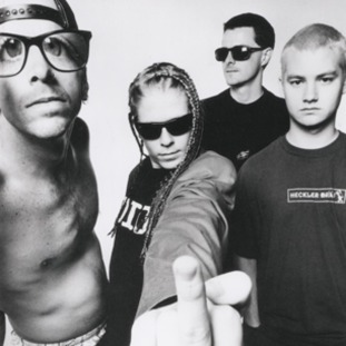 The-Offspring-1994.jpg