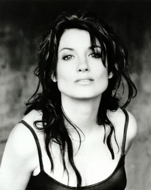 meredith-brooks.jpeg