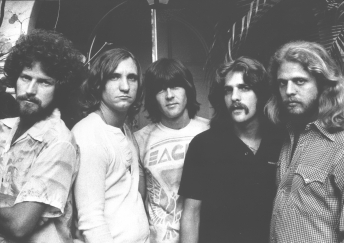 eagles-bw2-courtesy-of-elektra-asylum-records-d459ff75-14b4-48bc-afc4-c9b6b89781f0